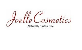 joelle cosmetics