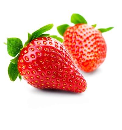 strawberry, Strawberry health benefits.