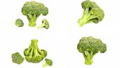 Alpha lipoic acid foods
