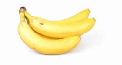 Foods that increase serotonin