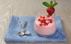 probiotic foods