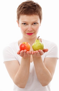 Healthy eating tips and guidlines