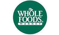 Whole Foods Market oganic almond milk