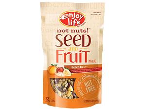 Enjoy Life Foods Beach Bash Seed and Fruit Mix