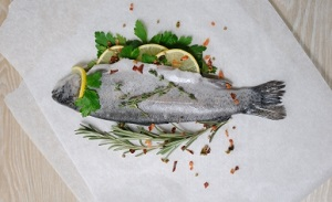 types of fish to eat