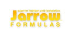 jarrow formulas logo