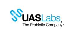 uas labs logo