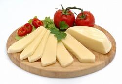 High histamine foods