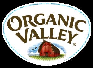 organic valley, organic milk products