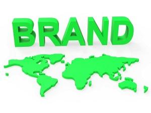 Gluten free brands